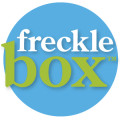 Frecklebox deals alerts