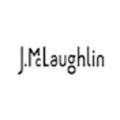 J.McLaughlin coupons
