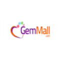 GemMall coupons