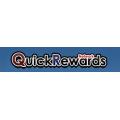 QuickRewards deals alerts
