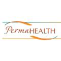 PermaHEALTH deals alerts