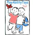 PlayAbility Toys deals alerts