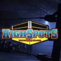 HighSpots deals alerts