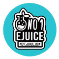 No.1 EJUICE deals alerts