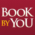 Book By You deals alerts