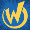 WizardWorld.com deals alerts