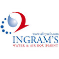 Ingrams Water and Air Equipment deals alerts