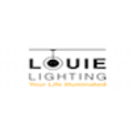 Louie Lighting coupons