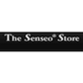 The Senseo Store coupons