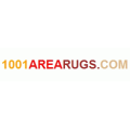 1001 Area Rugs deals alerts