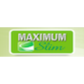 Maximum Slim coupons