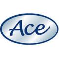 24ace.co.uk deals alerts
