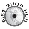 Bike Shop Hub deals alerts