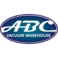Abcvacuumwarehouse.com coupons