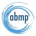 ABMP deals alerts
