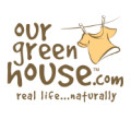 Our Green House deals alerts