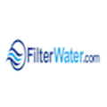 FilterWater coupons