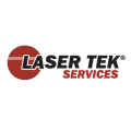 Laser Tek Services deals alerts