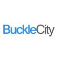 BuckleCity.com  deals alerts