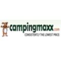 CampingMaxx.com coupons