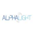 AlphaLight coupons