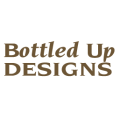 Bottled Up Designs deals alerts