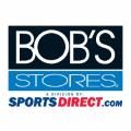 Bob's Stores deals alerts