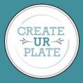 Create UR Plate deals alerts