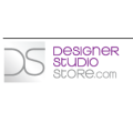 DesignerStudioStore.com deals alerts
