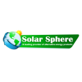 Solar Sphere deals alerts