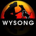 Wysong deals alerts