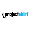 Project Shirt deals alerts