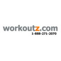 Workoutz deals alerts