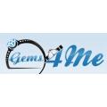 Gems4me deals alerts