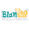 Blancho Bedding deals alerts