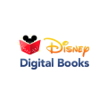 Disney Digital Books deals alerts