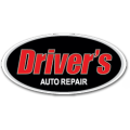 Drivers Auto Repair coupons
