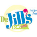 Dr. Jill's Foot Pads coupons