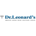 Dr. Leonard's coupons