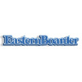 Eastern Boarder deals alerts