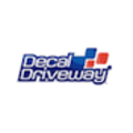 DecalDriveway coupons