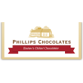 Phillips Chocolates coupons