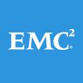 EMC Corporation deals alerts