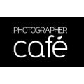 PHOTOGRAPHER Cafe coupons