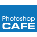 PhotoshopCAFE coupons