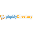 phpMyDirectory coupons