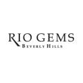 Rio Gems deals alerts