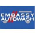 Embassy Autowash coupons