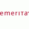 Emerita coupons