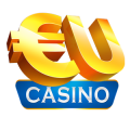EU Casino deals alerts